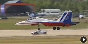 Lamborghini-Huracán