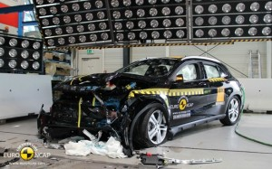 Resultados-Euro-NCAP-de-septiembre-de-2014
