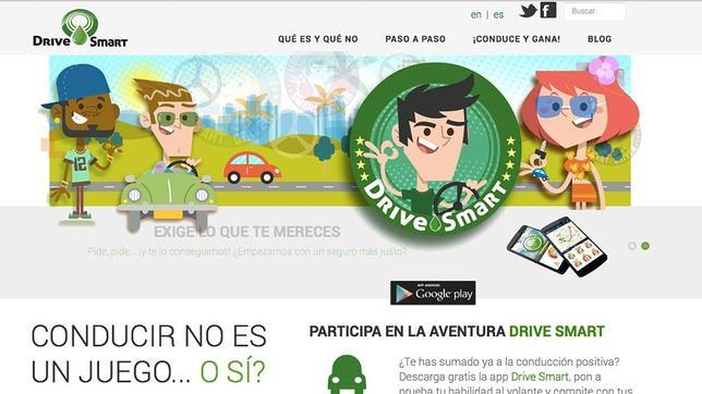 drive-smart