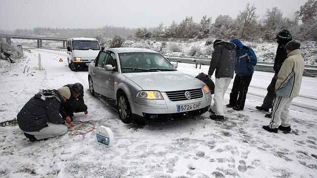 consejos-para-conducir-en-invierno
